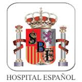 Hospital Español CDMX