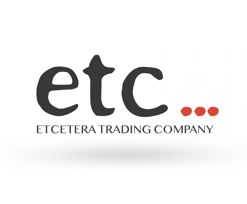 etc trading shadow