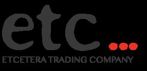 etcetera trading comercializadora