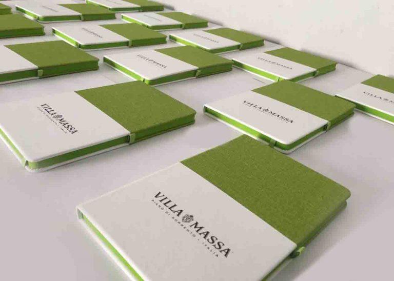 villa masa tequila cuadernos